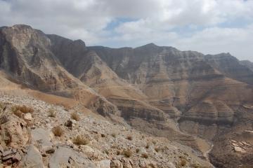 Oman164