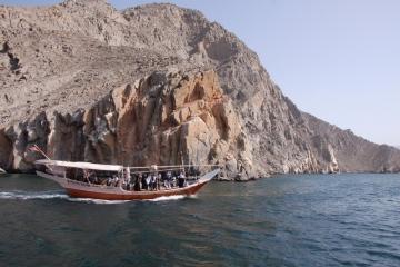 Oman174