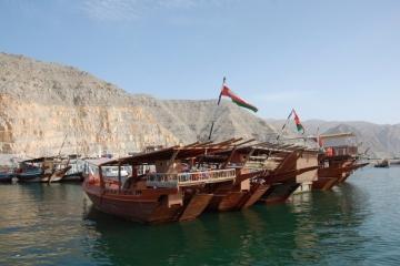 Oman181