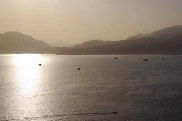 Oman182