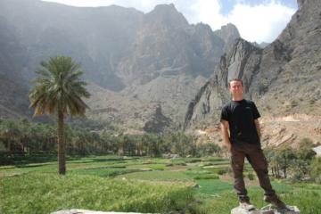 Oman002