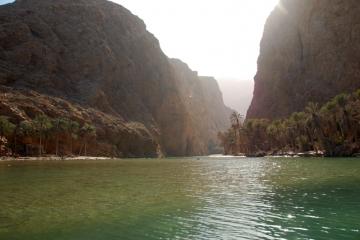 Oman006