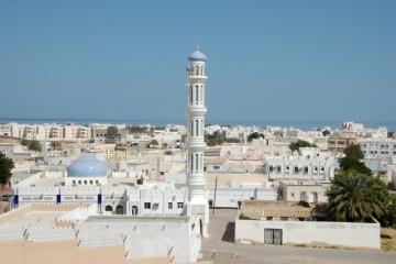 Oman008