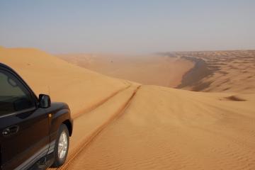 Oman019