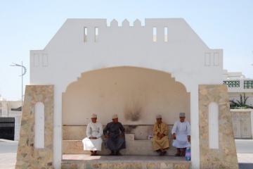 Oman025
