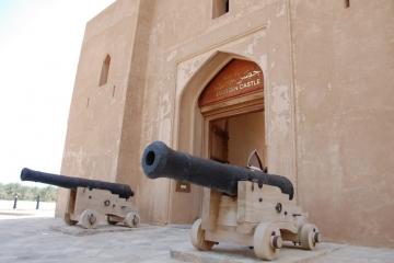 Oman027
