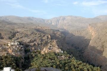 Oman033
