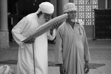 Oman035