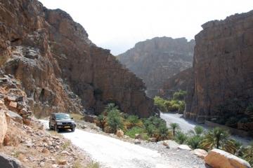 Oman042