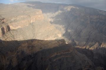 Oman048