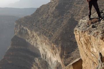 Oman052