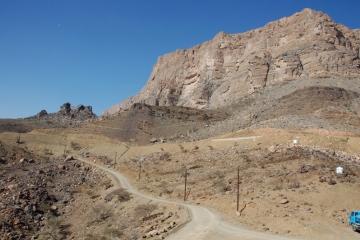 Oman053