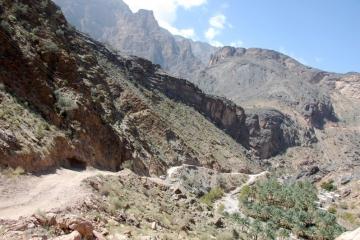 Oman059