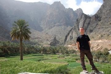 Oman068