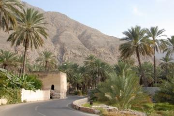 Oman075