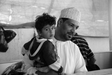 Oman081