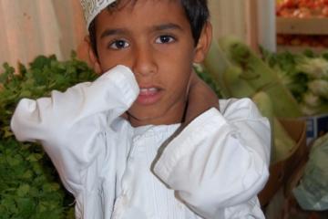 Oman084