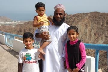 Oman091