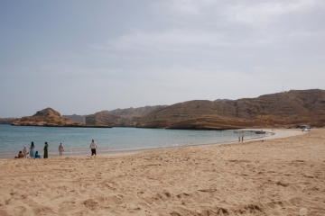 Oman092