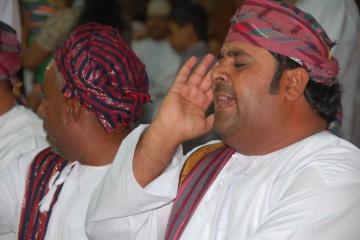 Oman101