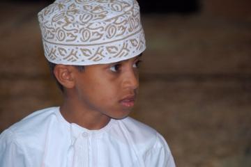 Oman102