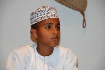 Oman108