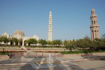 Oman109