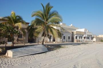 Oman113
