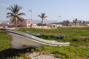 Oman122