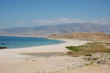 Oman128