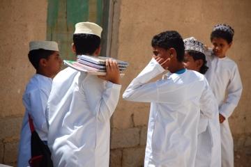 Oman133