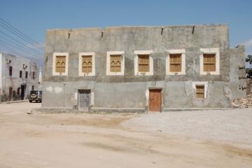 Oman137