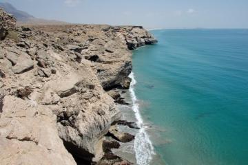 Oman139