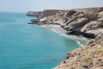 Oman140