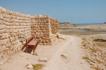 Oman141