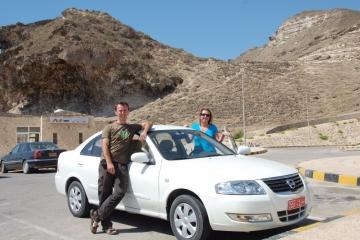 Oman152
