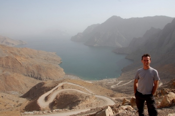 Oman160