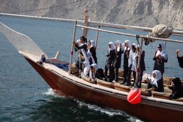 Oman170