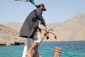 Oman177