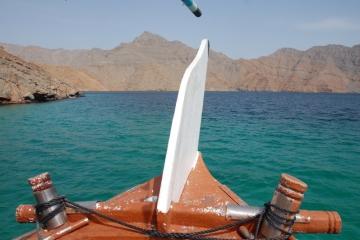 Oman179