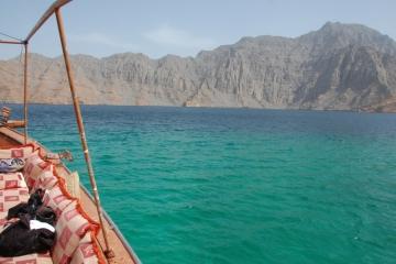 Oman180
