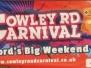 Oxford Carnaval 2017