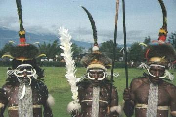 WPAPUAFOTO02