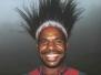 West Papua 2003