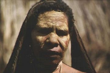 WPAPUAFOTO13