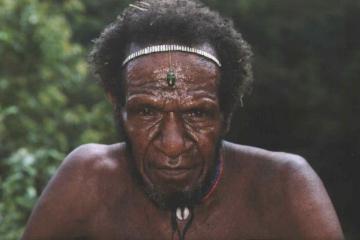WPAPUAFOTO08