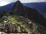 Peru 2001