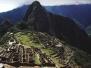 Peru 2001 2003