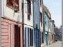 Picardie 2010