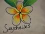 Seychelles 2016